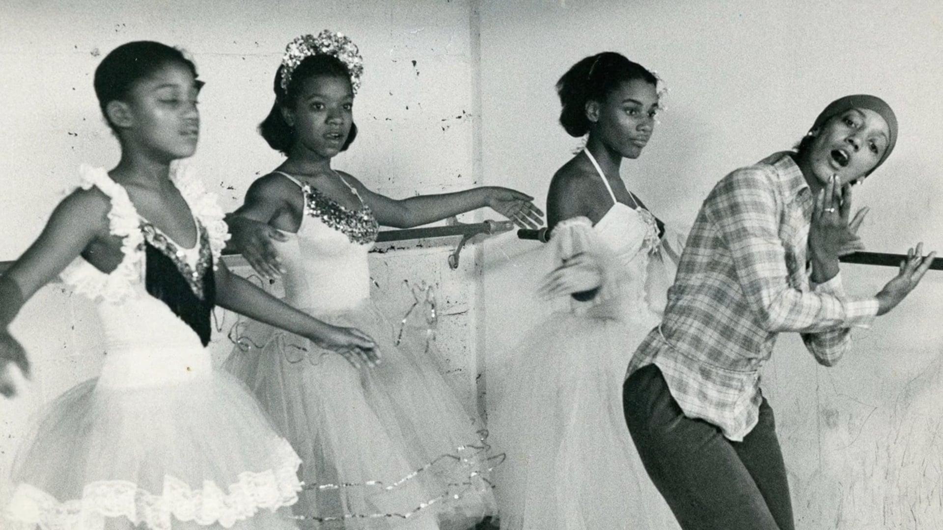 Gen2Gen My Story of Them:  The Davis Center 50-Year Legacy