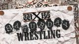 wXw Saturday Wrestling