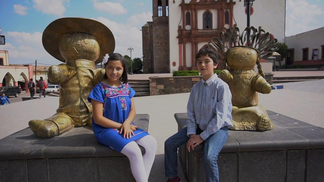 Querétaro, parte 2