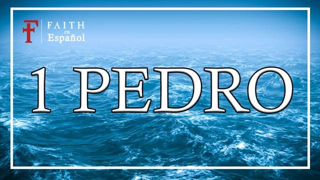 Introducción de 1 Pedro