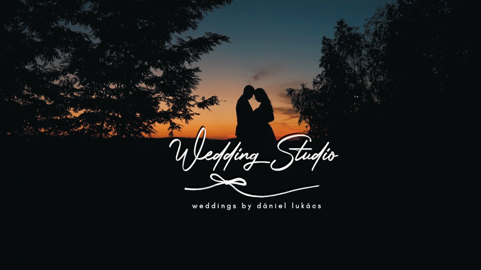 Emese & Gergő I Wedding highlights