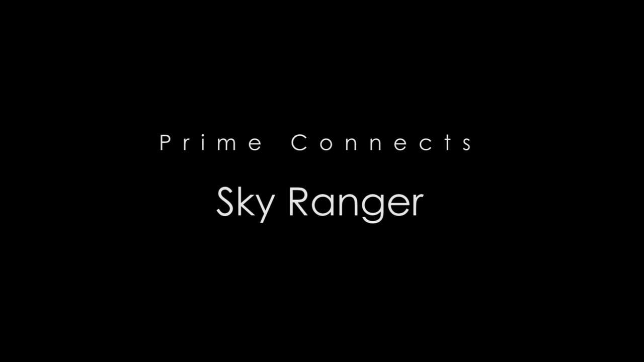 20-21 Sky Ranger