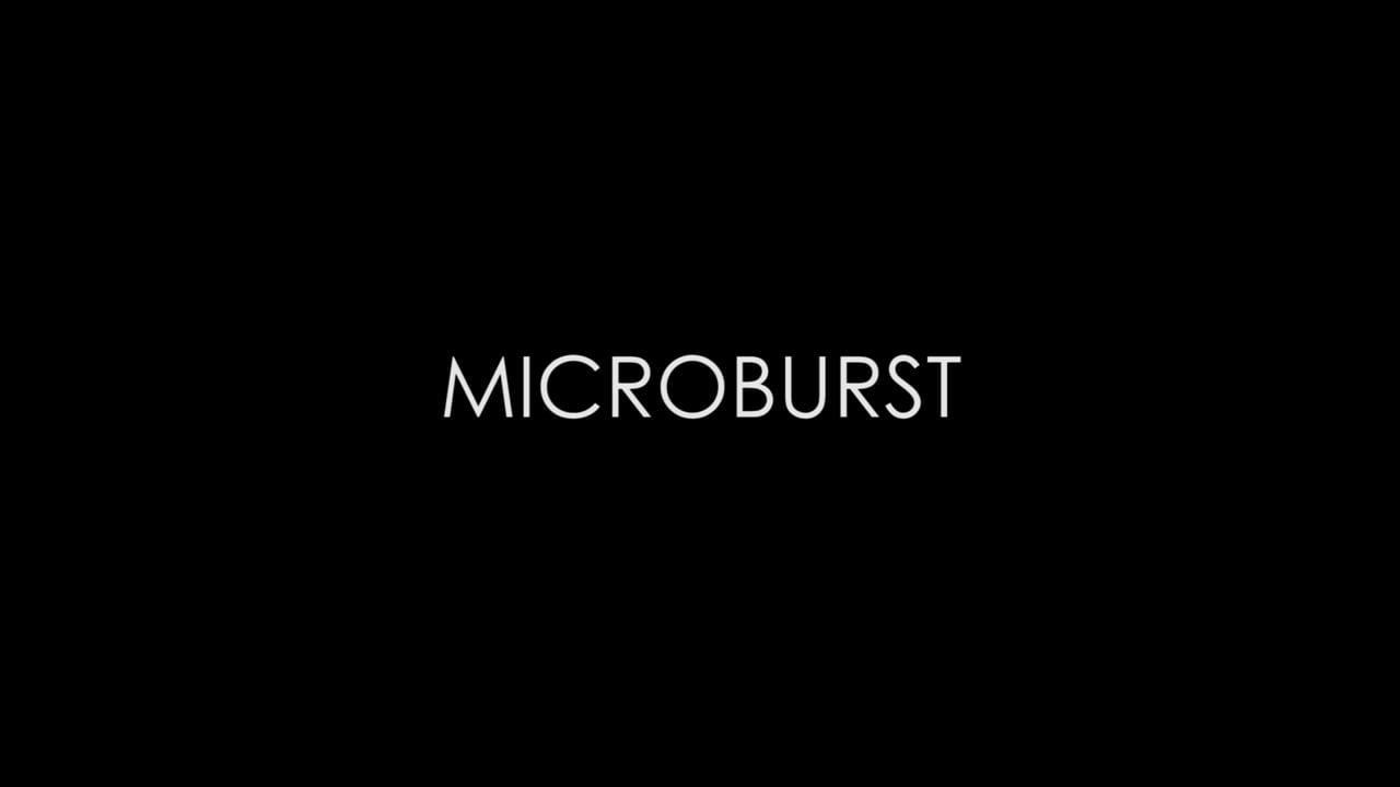 20-21 Microburst