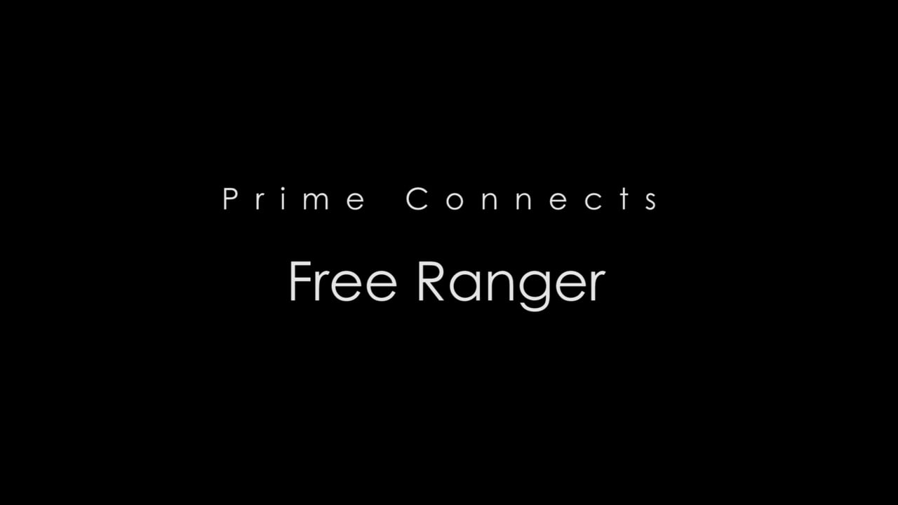 20-21 Free Ranger