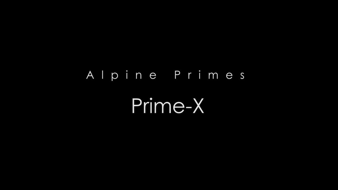 20-21 Prime-X