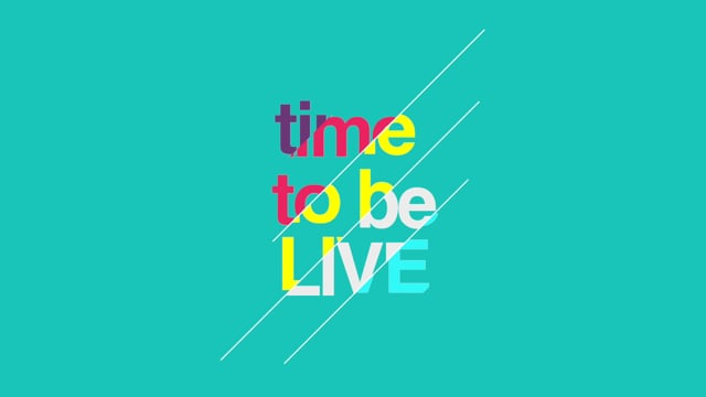 Live Stream with AVP