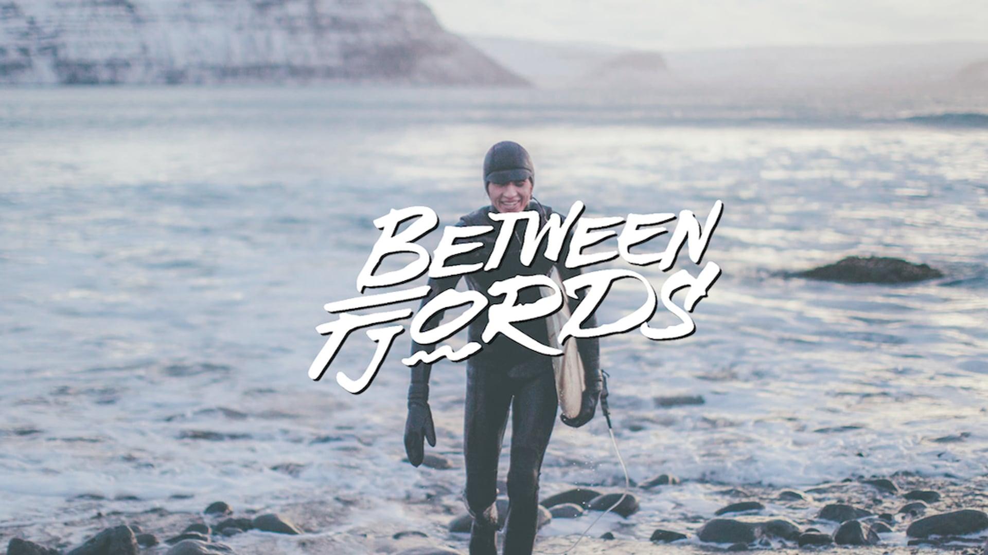 Between Fjords - documentary_trailer /director/