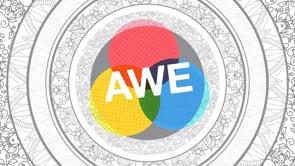 AWE - community group series