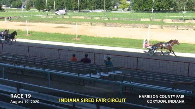 8-19-2020 Corydon Race 19
