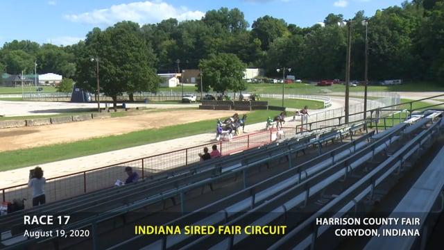 8-19-2020 Corydon Race 17