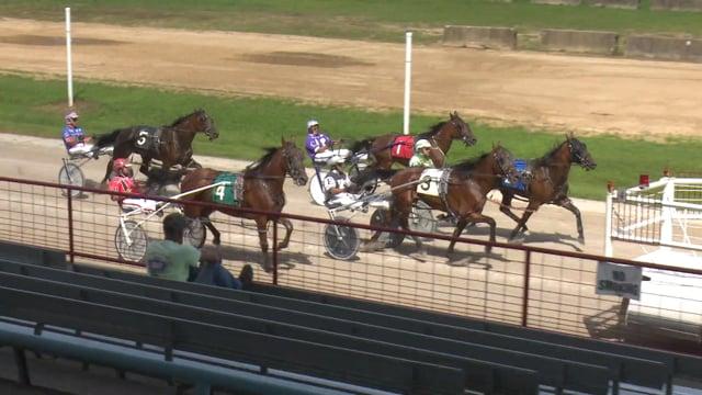 8-19-2020 Corydon Race 14