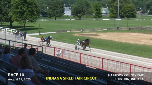 8-19-2020 Corydon Race 10