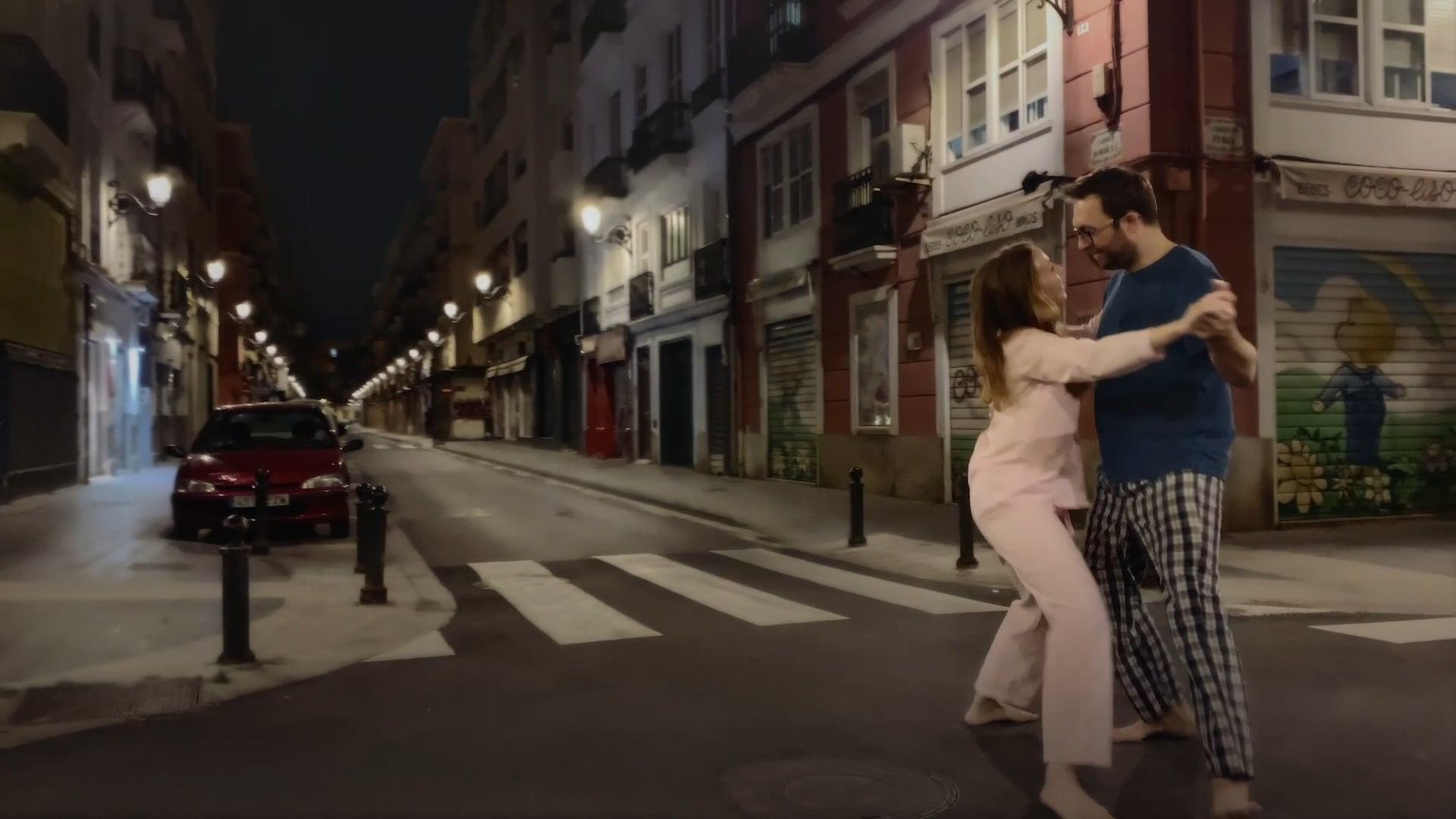 VIDEOBOOK español