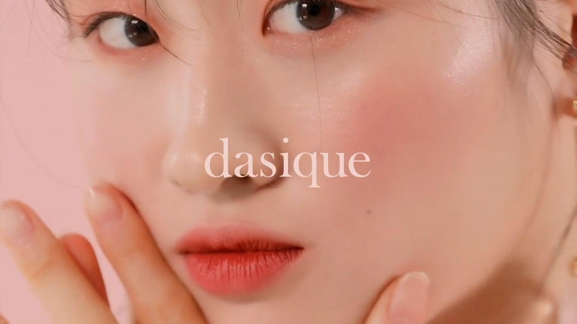 Dasique