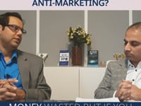 Are Privacy laws anti-marketing? - Salesforce, GDPR and CCPA