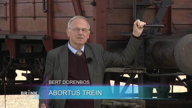 011 De abortus trein