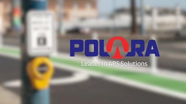33946_Polara_PedApp Master_8501