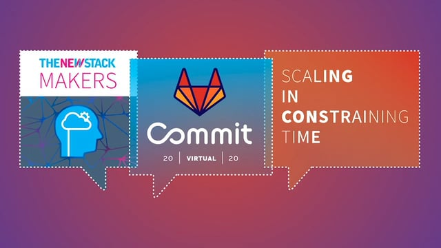 Commit Deep Dive-Scaling challenges in today's highly distributed microservices environments Ben Sigelman, Christopher Lefelhocz