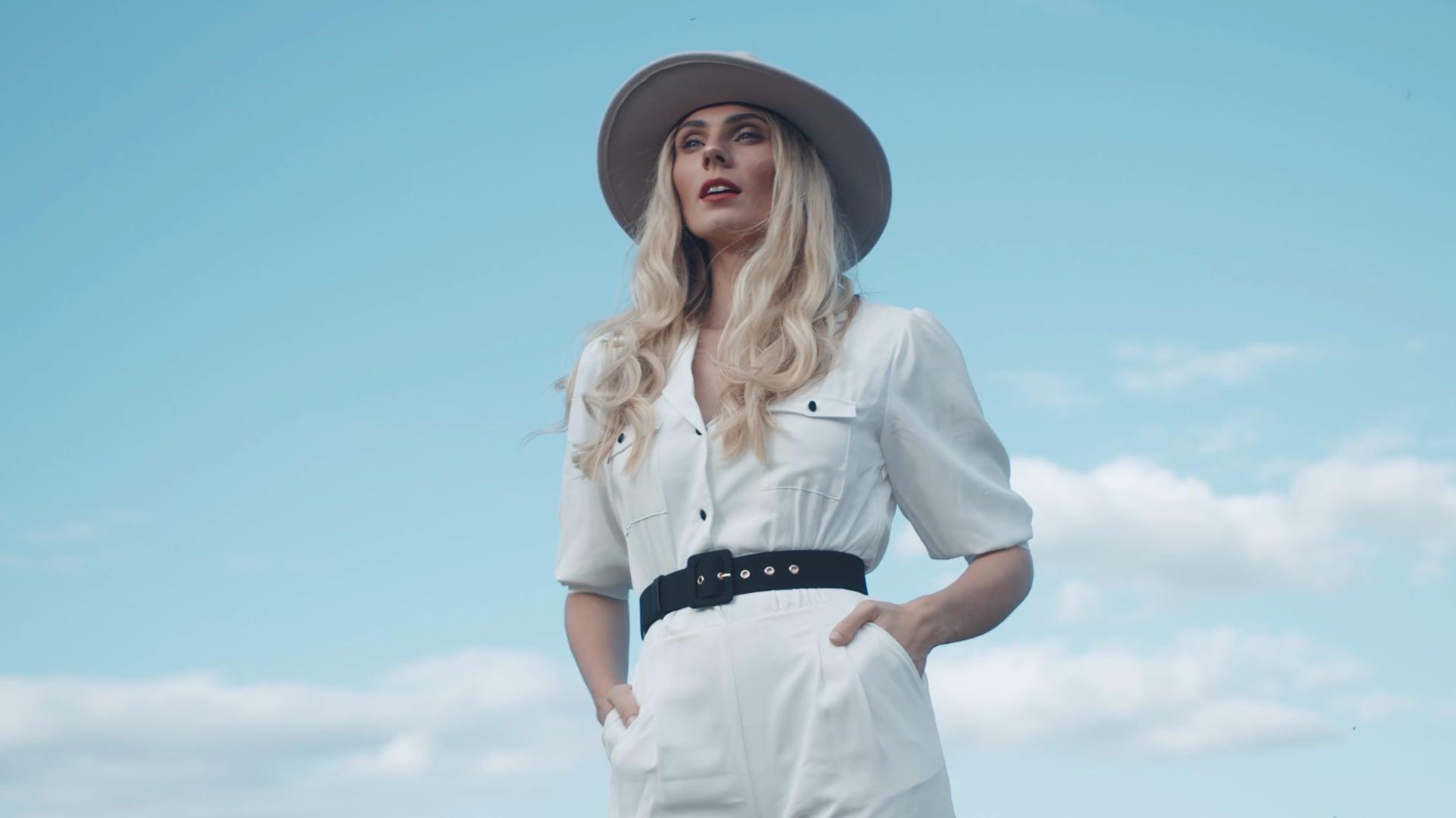 Little Mistress - Fashion Film BMPCC 4K