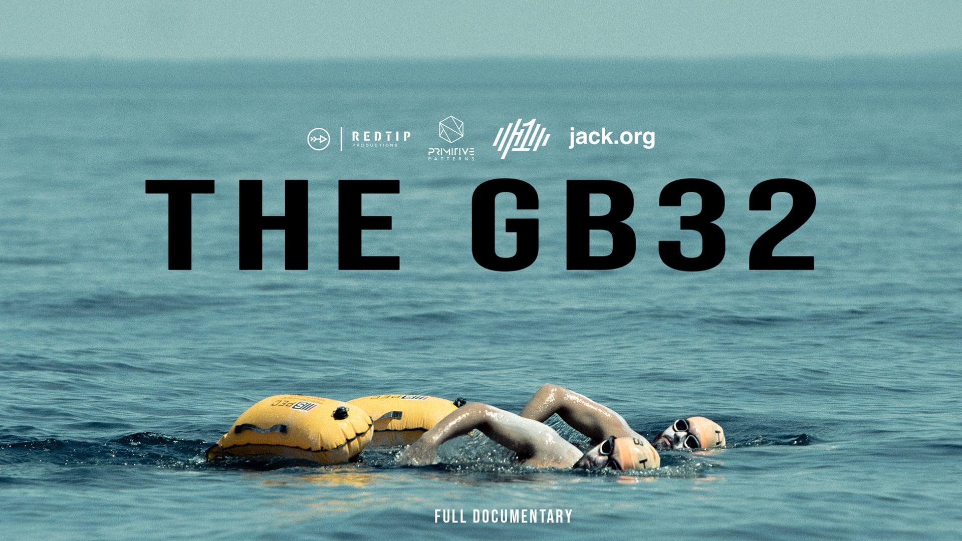 The GB32 (Short Documentary)