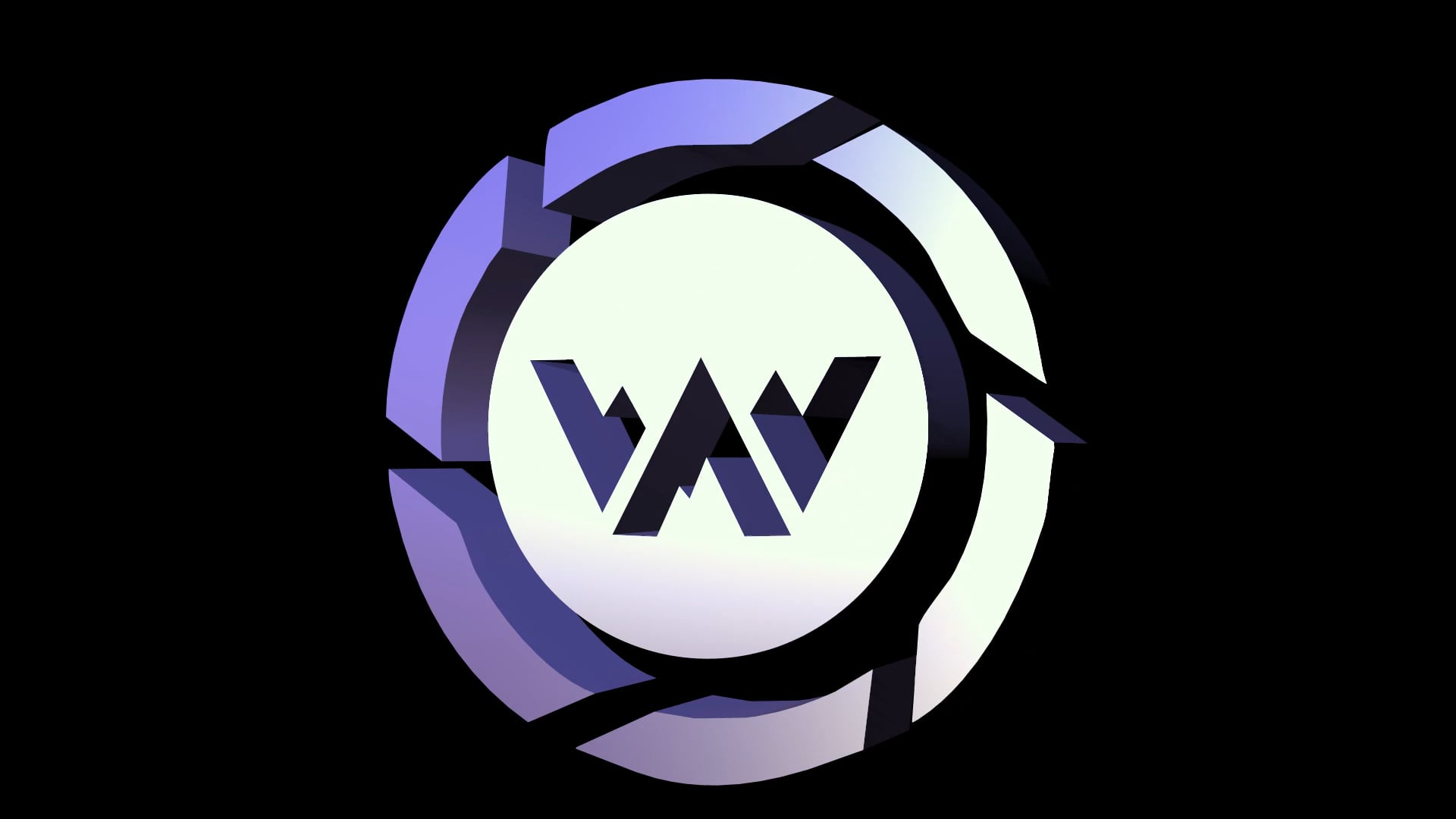 WIFMCO_Animated_Logo.mov