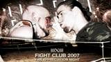 wXw Fight Club 2007 - Fans Appreciation Night