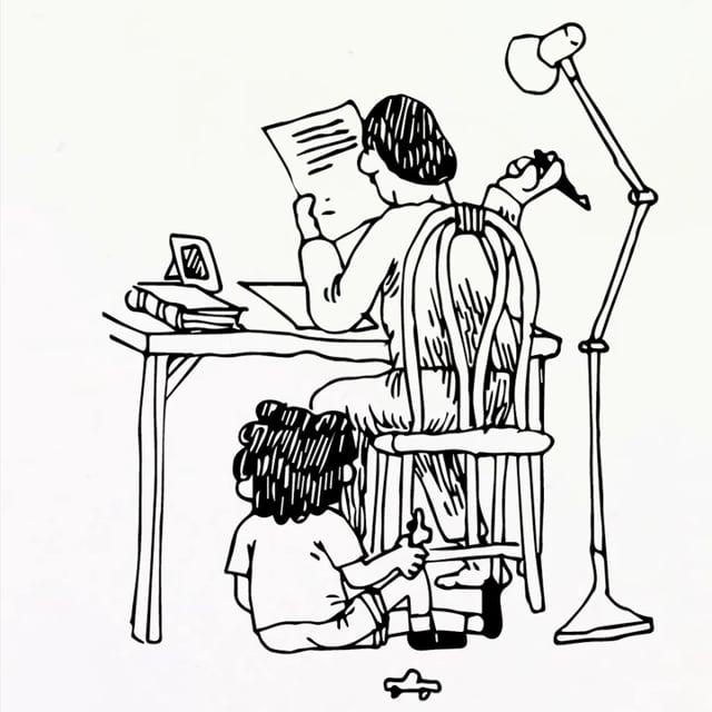 Breve historia de una librería. 1