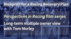 Thumbnail of Long-term multiple owner view with Tom Morley