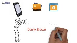 33591Whiteboard Doodle Animation Explainer Video | 2d Animation