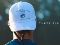 """The SC River Guide 