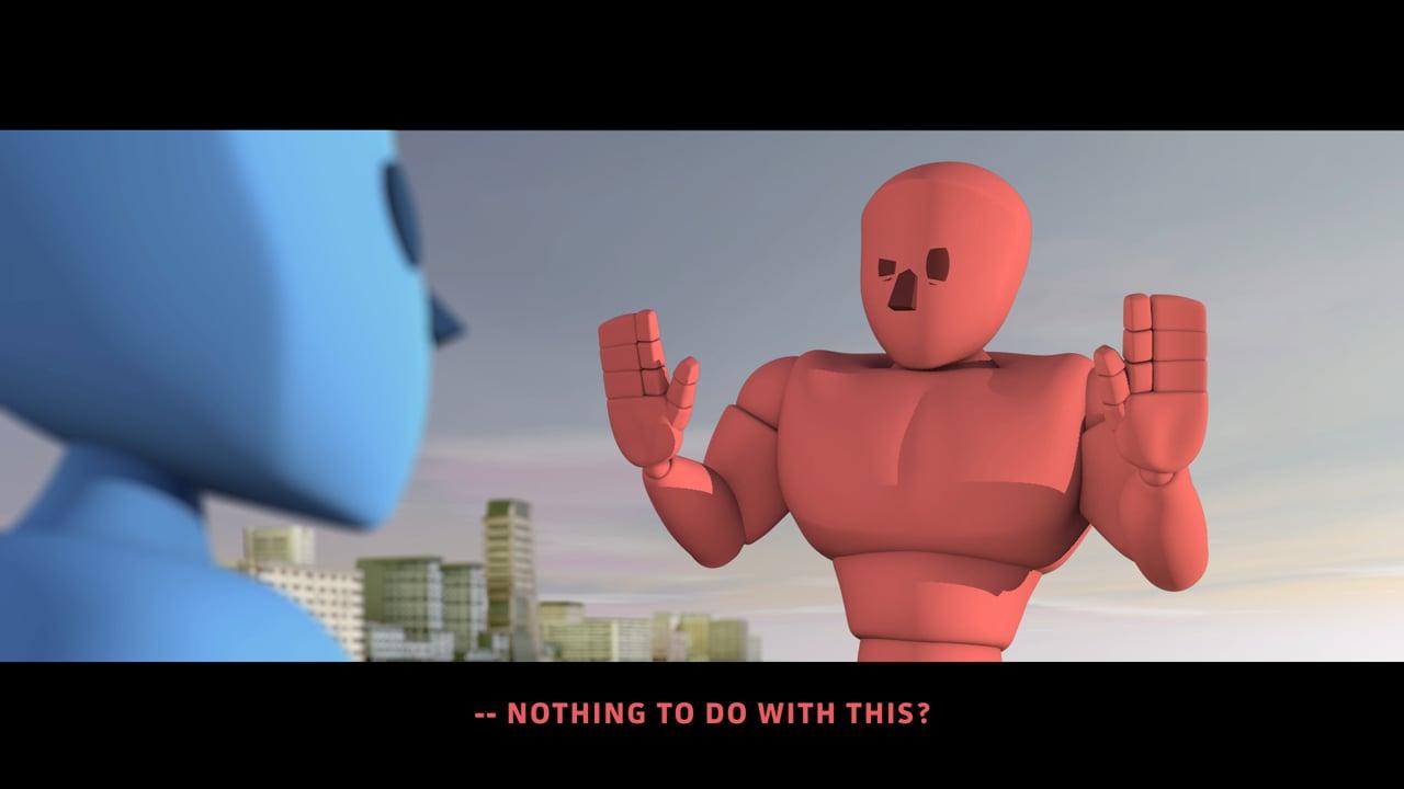 Sam Karolenko Animation 03