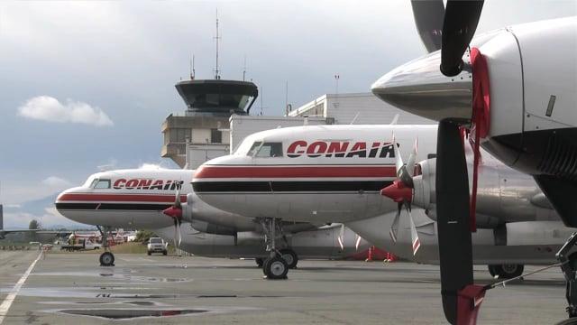 Conair Video