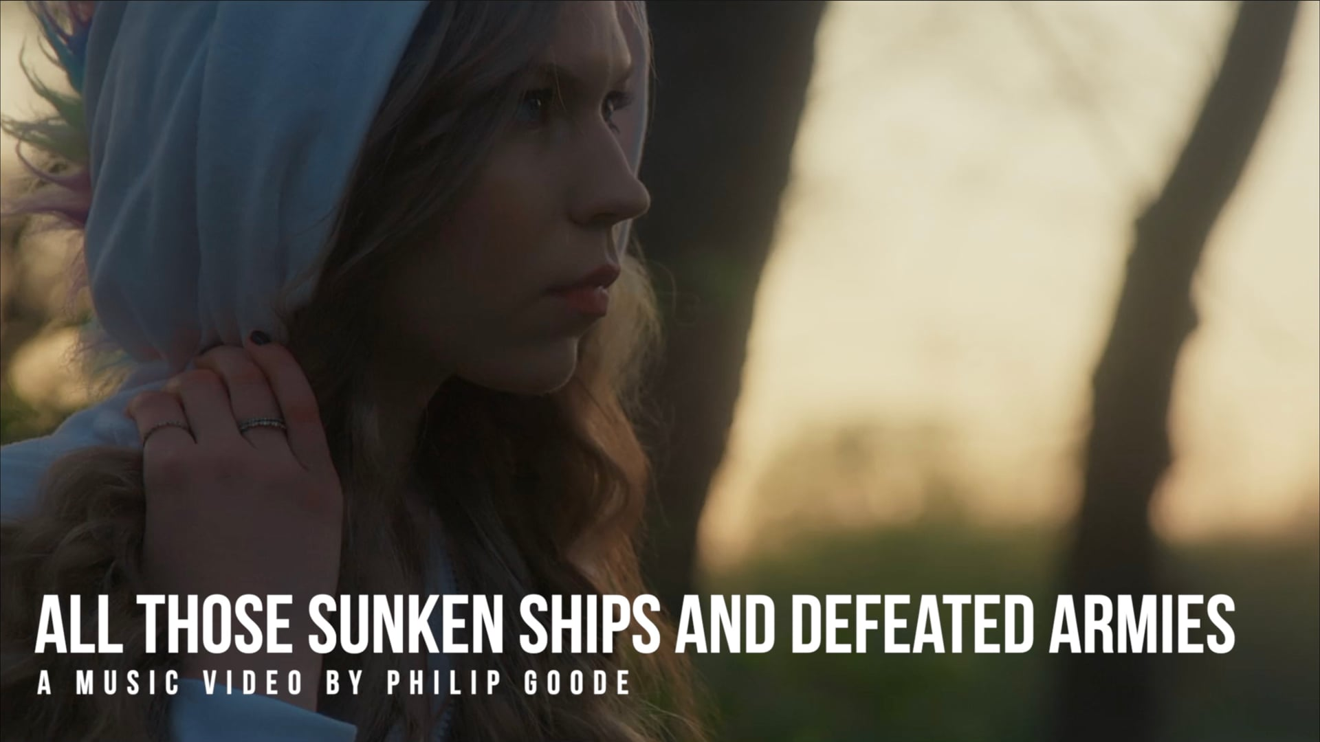 All Those Sunken Ships and Defeated Armies by Just A Mess | MUSIC VIDEO