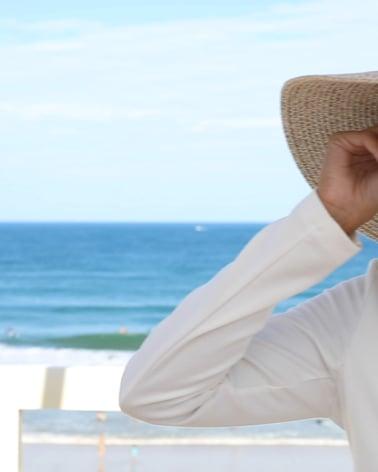 Vídeo: Colgante Madre perla Abalone Forma Redonda Plata de Ley 925