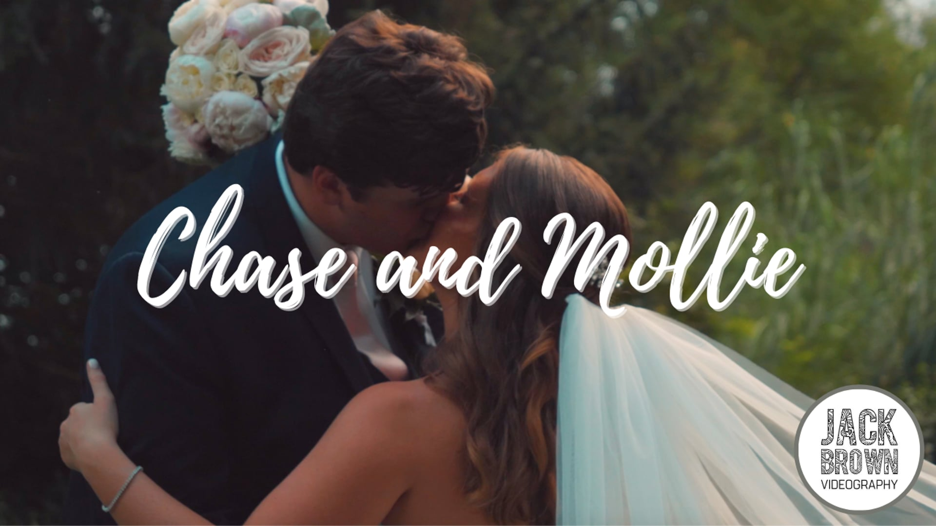 /// Chase and Mollie /// A Beautiful Louisville, KY Wedding!