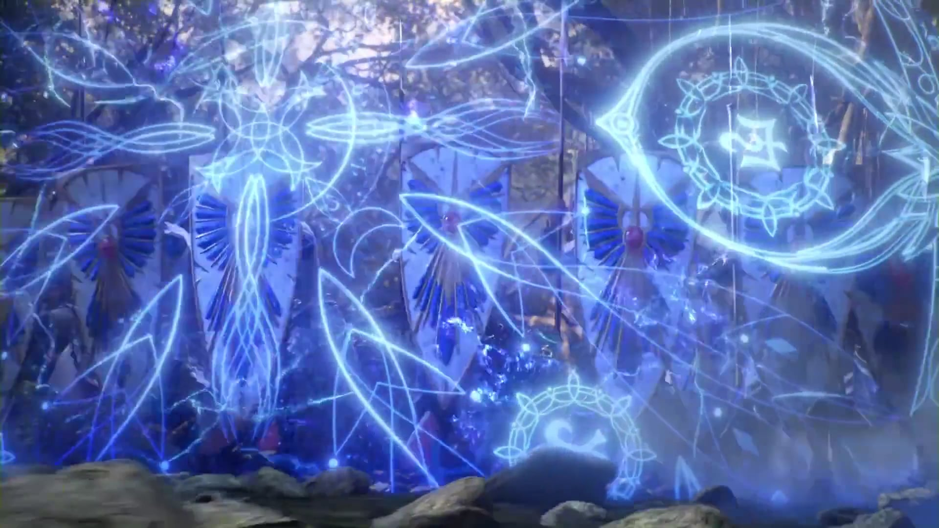 Total War: Warhammer 2 - Redesign