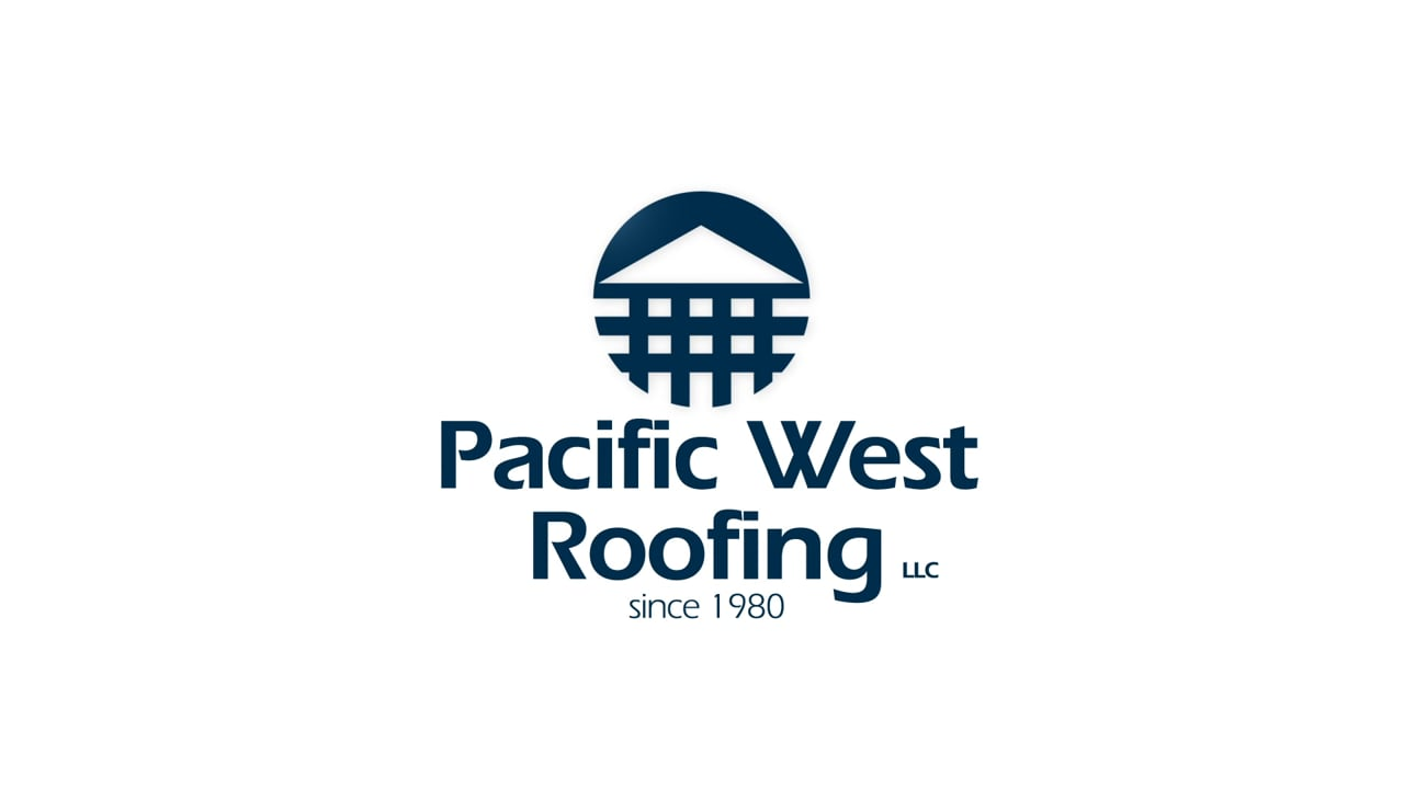 Pacific West Roofing VBC