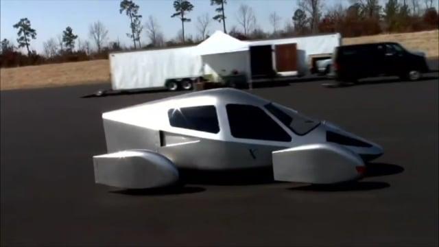 NC Car