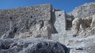 castello-medievale-di-reino-rinasce-grazie-al-restauro