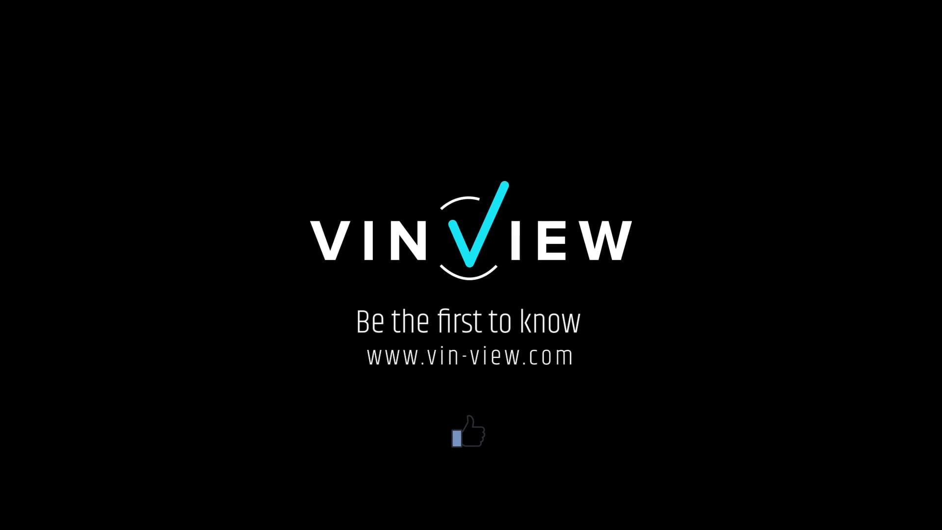 Vinview   Concord Lehmer's