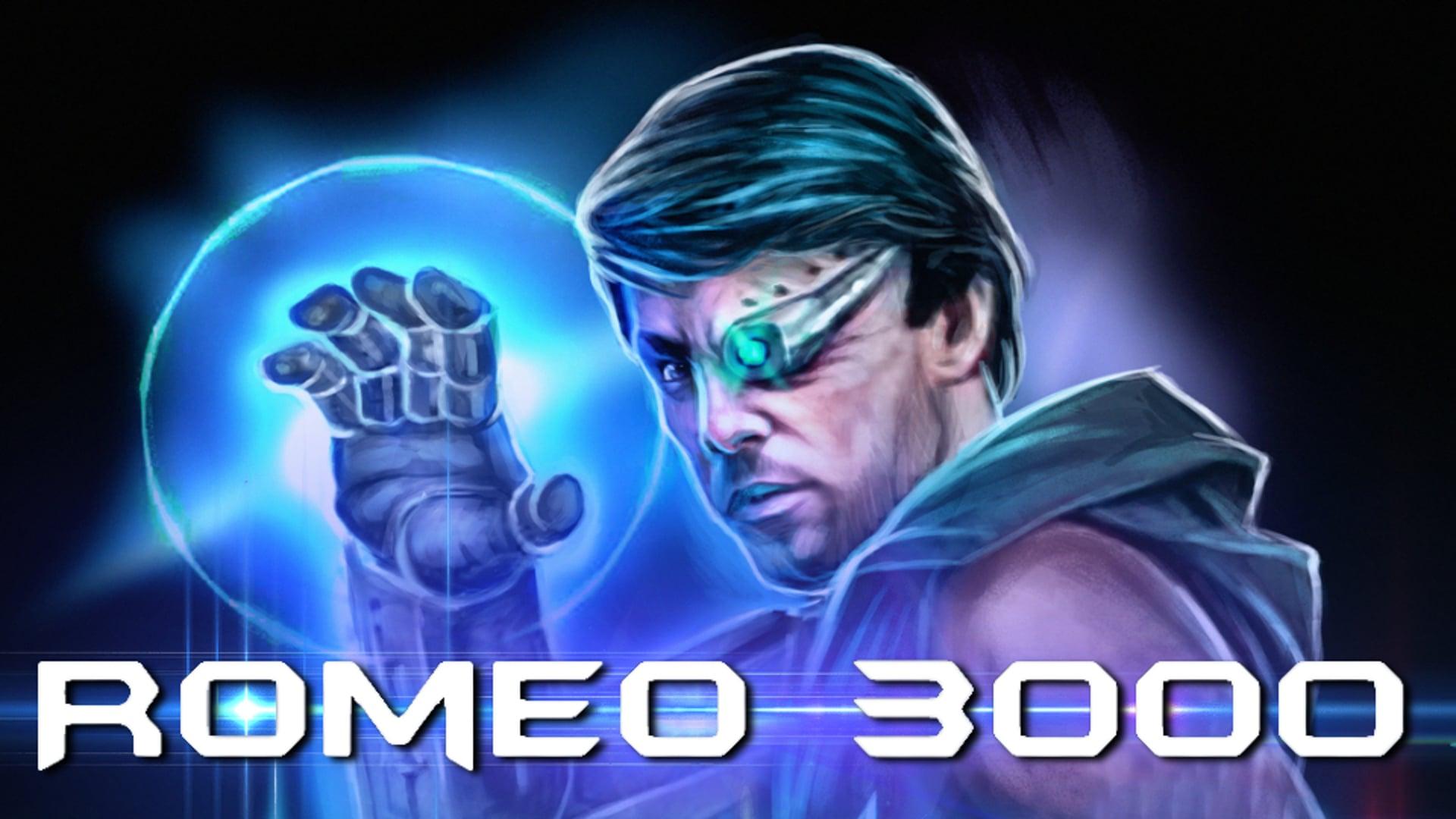Romeo 3000