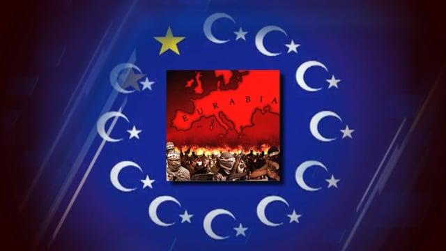 Reformatie of islamisatie deel 1 - Reformation or Islamitation...