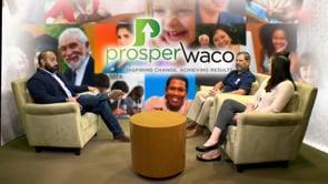 Prosper Waco - September 2020
