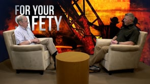 For Your Safety - September 2020