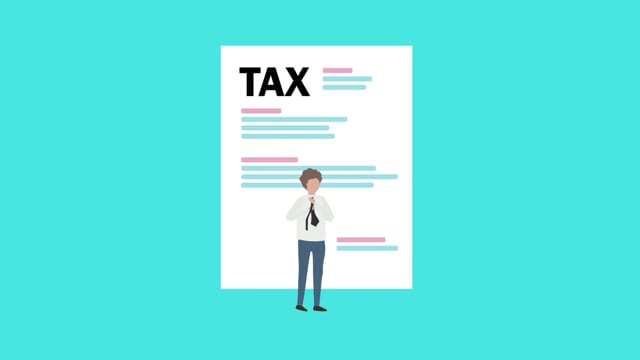 Age-Based Tax Planning