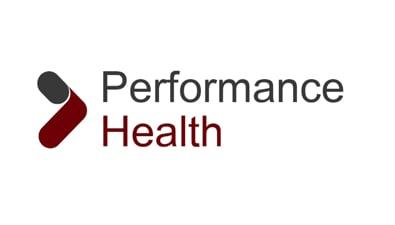 Thumbnail of video Avon Lake Business Spotlight: Performance Health