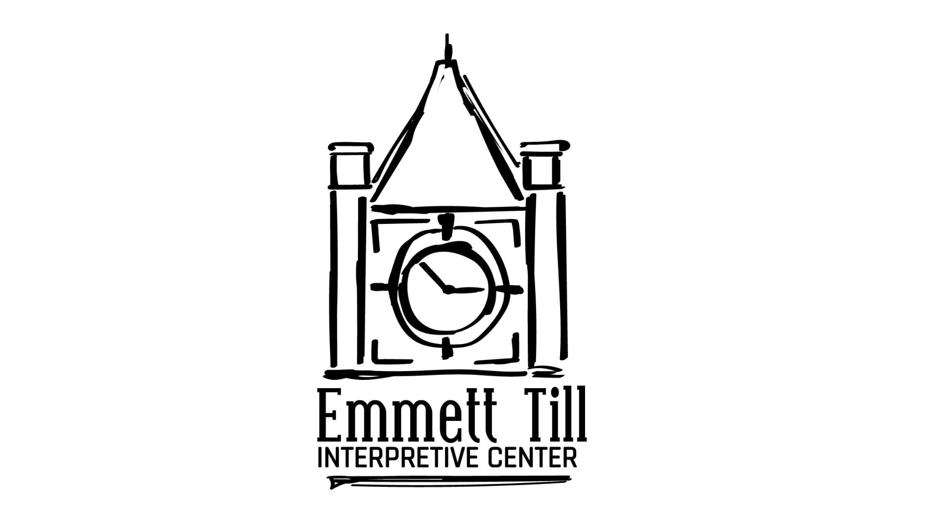 Summit on the 65th Anniversary of the Murder of Emmett Till, Panel 1 - Emmett Till and Justice