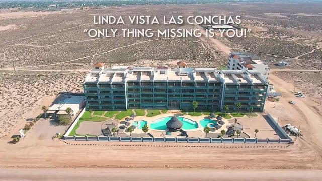 Linda Vista Promo