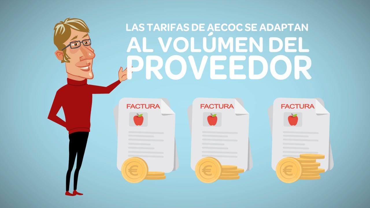 Vídeo corporativo animado para ASOVEN (asociación PVC) | Videocontent Tu vídeo desde 350€ | 951413323 adad945509d40020f8532af8882c12a2bea3521a7eb44b3915d395351c28020e d 1280x720?r=pad | videos-explicativos, videos-de-empresas, videos-corporativos-videos, video-animacion