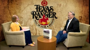 Ask the Ranger Museum - September 2020